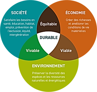 developpement-durable.png