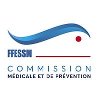 FFESSM Commission Médicale.png