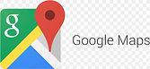 MapGoogle.jpg