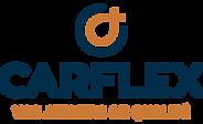 logo Carflex.png