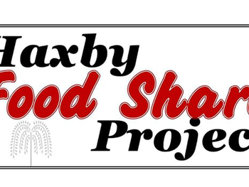 Haxby Food Share Project