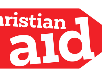 Christian Aid Week and Local Activities Throughout May