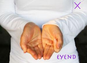 EyendMCC_1.jpg