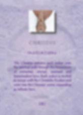 Christos Card 2.jpg