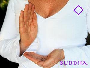 BuddhaMCC_1.jpg