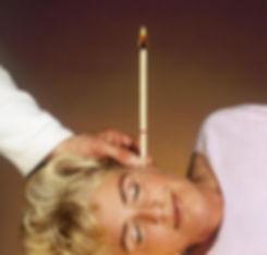 dr valerie girard ear candling.jpg