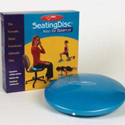 seating_disc.jpg