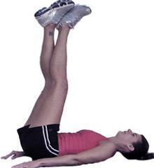 vertical_leg.jpg