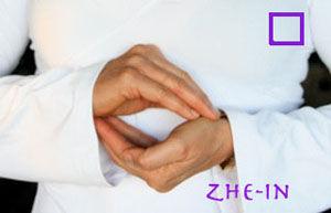 Zhe-InMCC_1.jpg