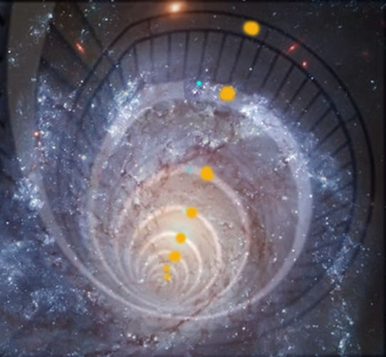 Karmic Spiral.jpg