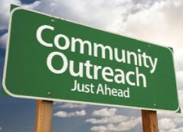 Community%20Outreach_edited.jpg
