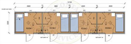 modular home 1.PNG