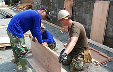 working alongside tradesman.PNG