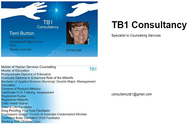 tb1 consultancy.PNG