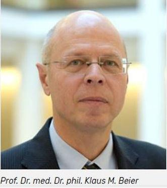 Klaus Beier.JPG