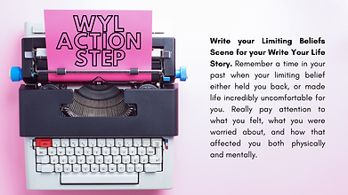 Write Your Life Video Course WYLAS.png