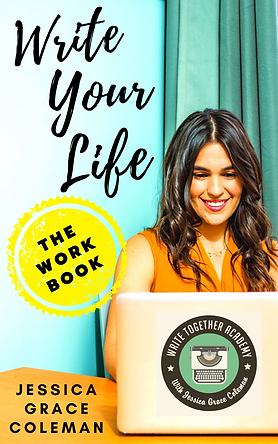 WYL Workbook Cover New.png