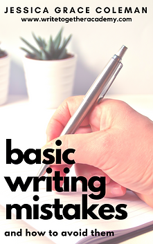 Basic Writing Mistakes Cover.png