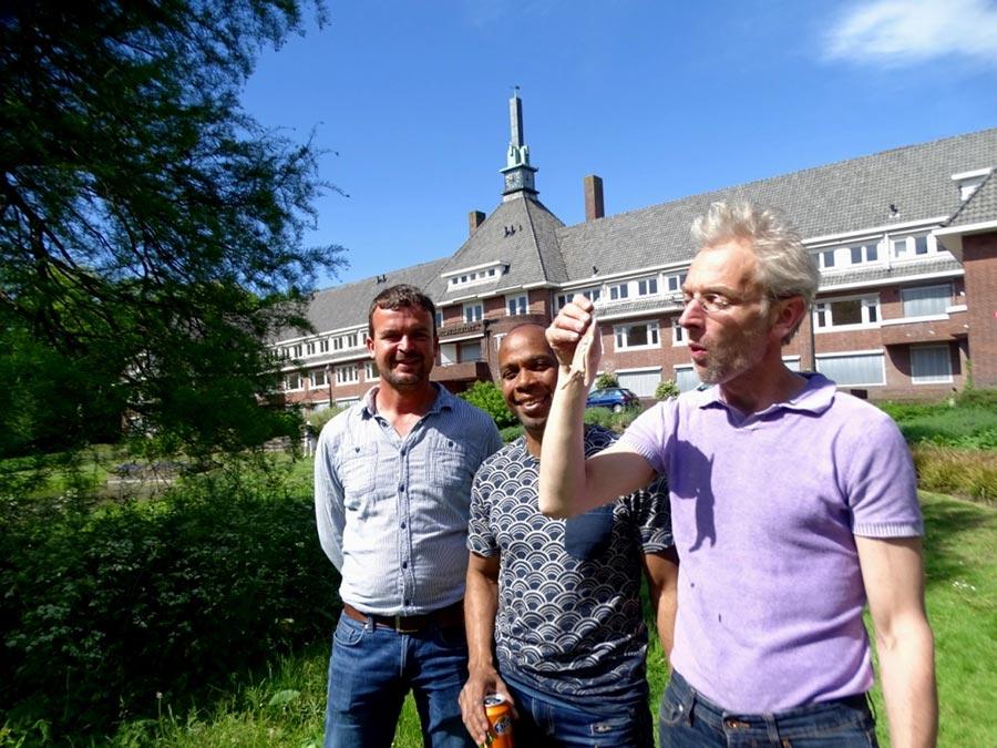 2017-05-21-Alkmaar-Cheese-Golf-0173