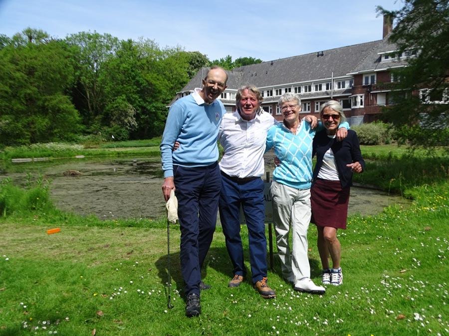 2017-05-21-Alkmaar-Cheese-Golf-0115