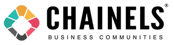 Chainels logo.png