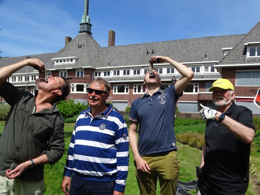 2017-05-21-Alkmaar-Cheese-Golf-0145