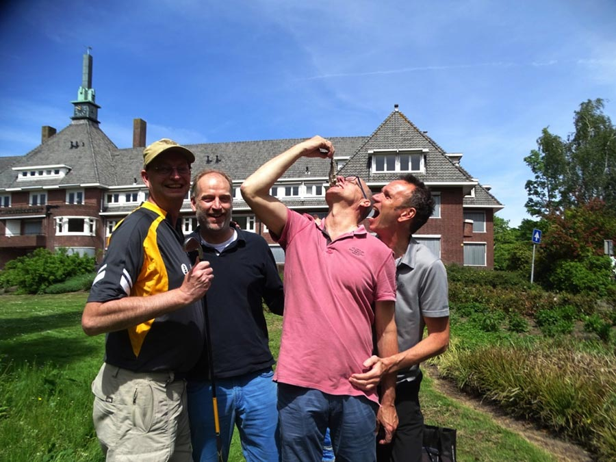 2017-05-21-Alkmaar-Cheese-Golf-0150