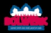 Bolwerk-logo-RGB.png