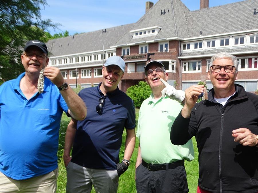 2017-05-21-Alkmaar-Cheese-Golf-0140
