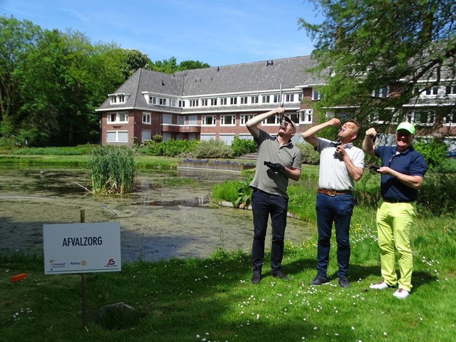 2017-05-21-Alkmaar-Cheese-Golf-0154