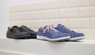 Moderne schoenen op maat.jpg