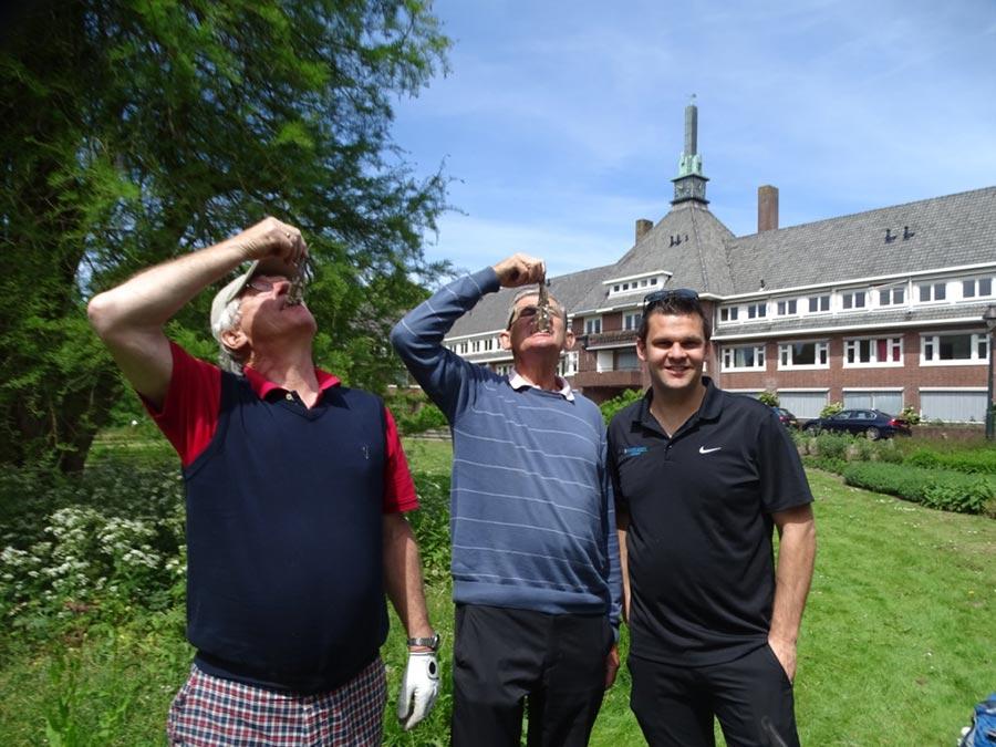 2017-05-21-Alkmaar-Cheese-Golf-0135