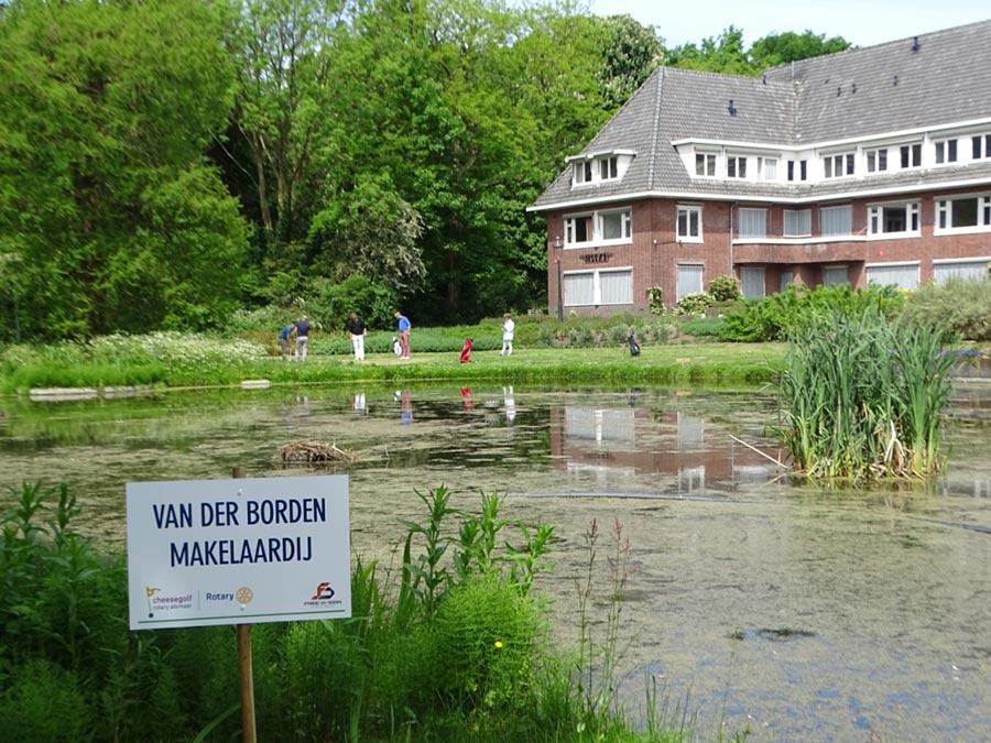 2017-05-21-Alkmaar-Cheese-Golf-0128