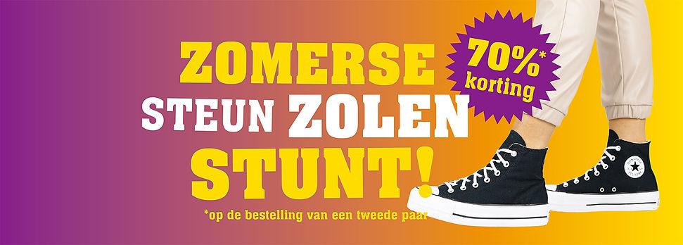 Voetzorg-zolenstunt-banner.jpg