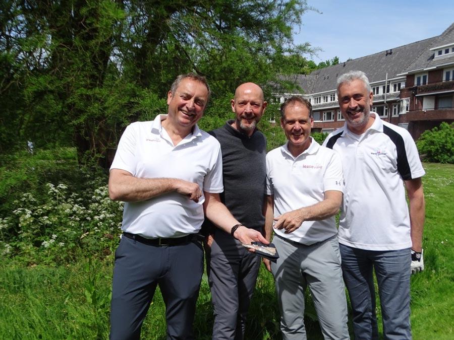 2017-05-21-Alkmaar-Cheese-Golf-0117
