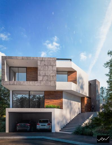 Casa Nipp