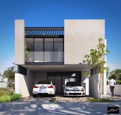 Casa Malz