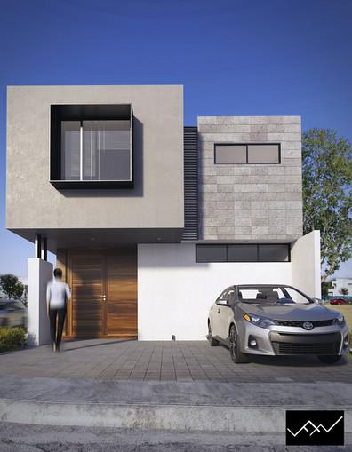 Casa Taevas