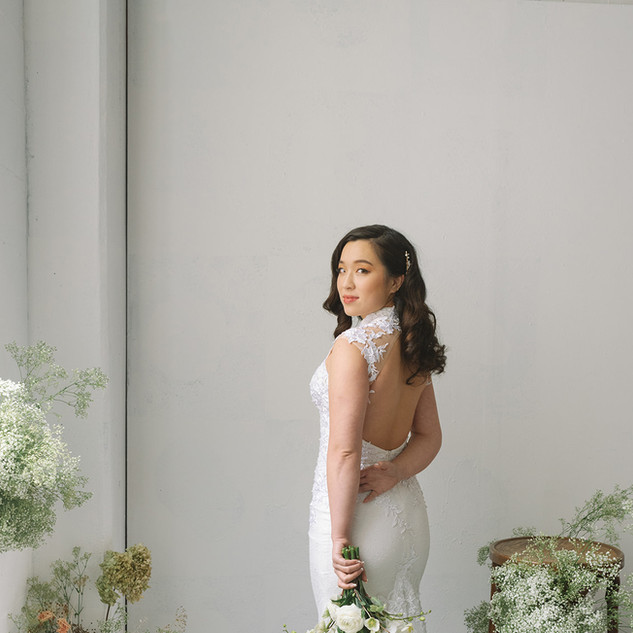 Erin-Kim-Photo-Chinese-Wedding-Desiree-2