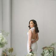 Erin-Kim-Photo-Chinese-Wedding-Desiree-2