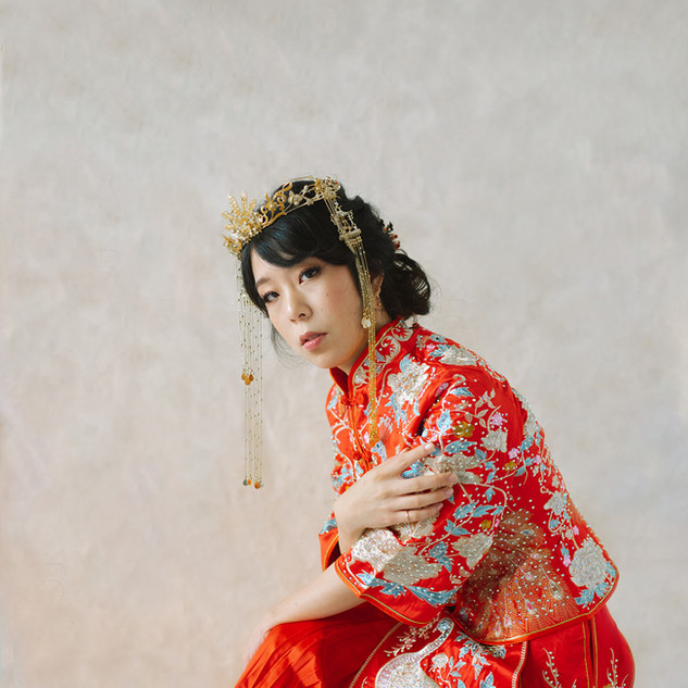 Erin-Kim-Photo-Chinese-Wedding-Sonia-2_w