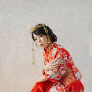 Erin-Kim-Photo-Chinese-Wedding-Sonia-2_w