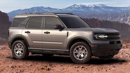 2021-Ford-Bronco-Sport-base.jpg