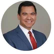 Rudy Padilla