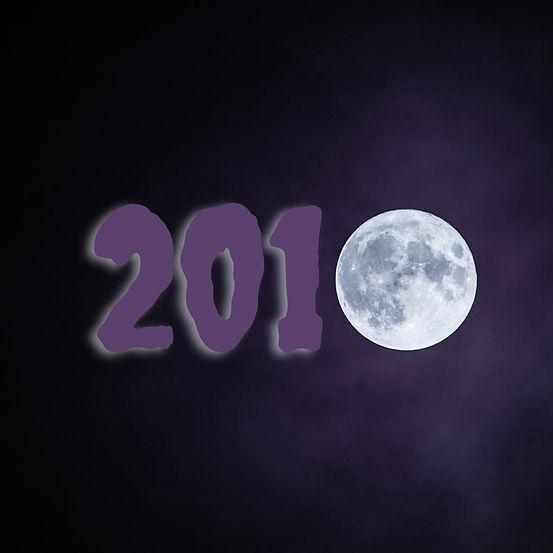 purple 2010.jpg