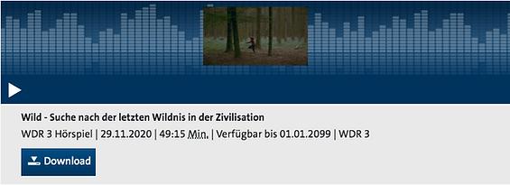 Schermafbeelding 2021-04-12 om 16.40.14.