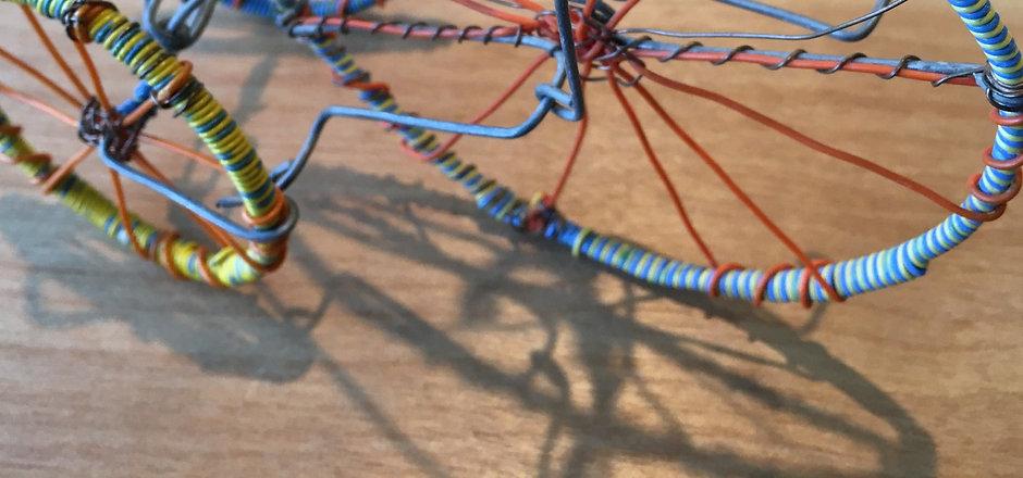IMG-wirebike_edited.jpg