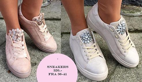 sneakers cover.jpg