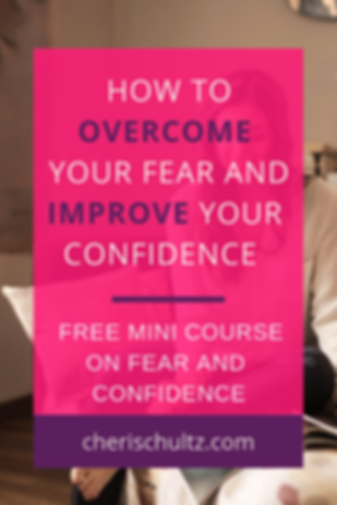 HOW TO overcome your fear.png