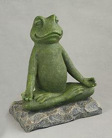 Namaste Frog.jpg